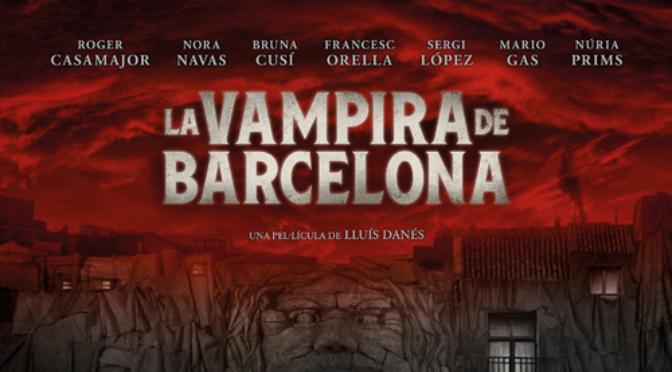 La vampira de Barcelona_destacado