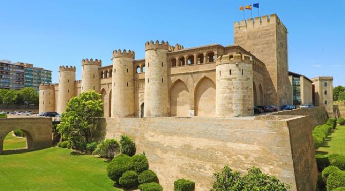 Palacio de la Aljafería_destacado