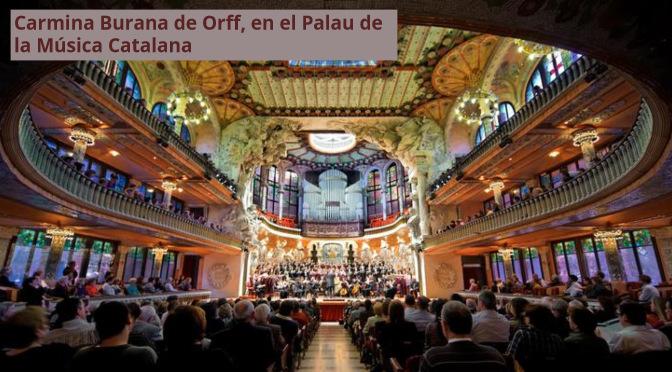 Palau de la Musica Catalana_destacado