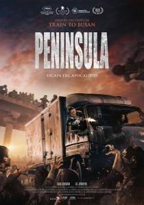 Peninsula_2