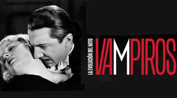 Vampiros_La evolucion del mito_destacado
