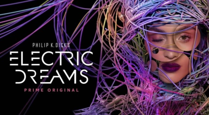 Electric Dreams_destacado