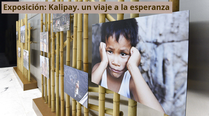 Exposicion Kalipay_un viaje a la esperanza_destacado
