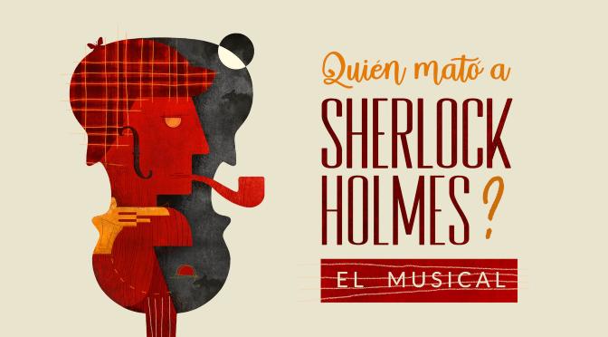 Quién mató a Sherlock Holmes_destacado