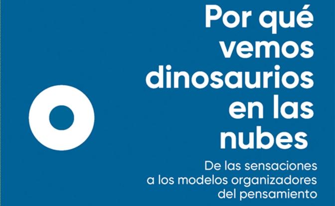 Por qué vemos dinosaurios en las nubes_destacado