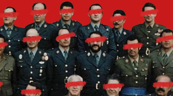El 23F y los otros golpes de Estado de la Transicion_destacado
