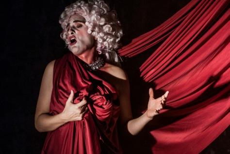 Maria Antonieta_Teatre Gaudi_1