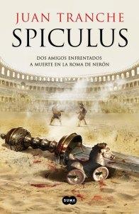 Spiculus_portada
