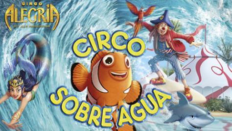 Cartel-Circo-sobre-el-agua