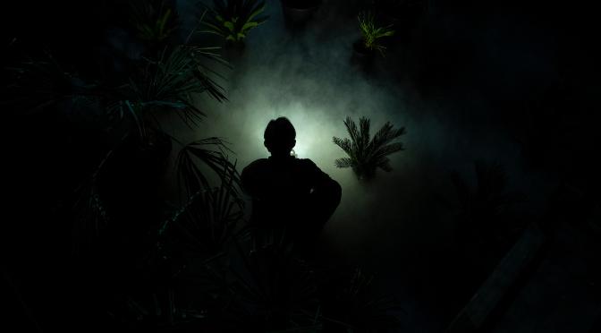 La nit de la iguana_destacado