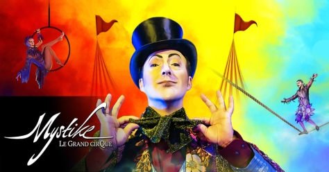 mystike-le-grand-cirque-en-tarragona