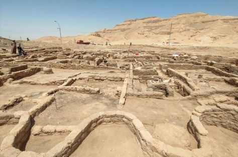 ciudad perdida de Luxor_3