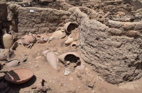 ciudad perdida de Luxor_4