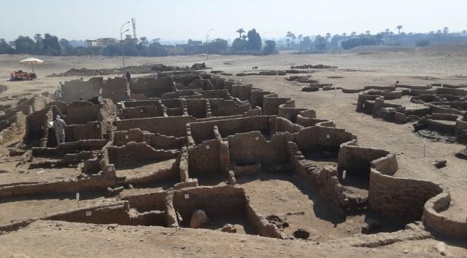 ciudad perdida de Luxor_destacado
