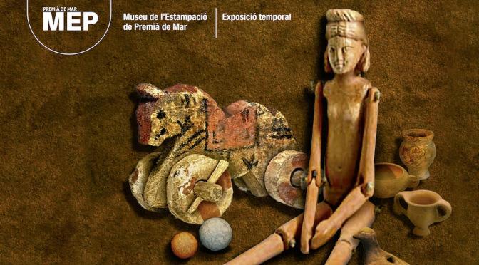 Exposicion_Jocs i joguines a l_antiguitat