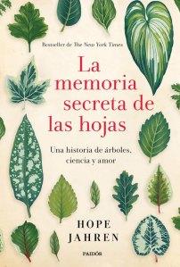 La memoria secreta de las hojas_1