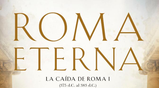 Roma Eterna_destacado_2