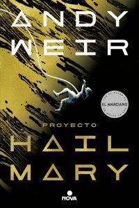Proyecto Hail-Mary_portada