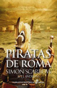 Piratas de Roma_1