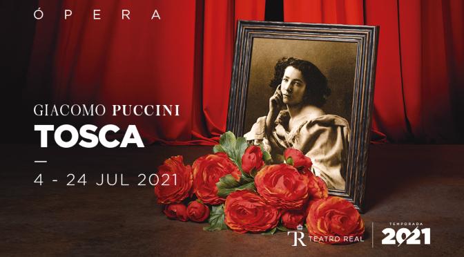 Tosca_teatro real_destacado