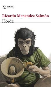 Horda_Ricardo Menendez Salmon_1
