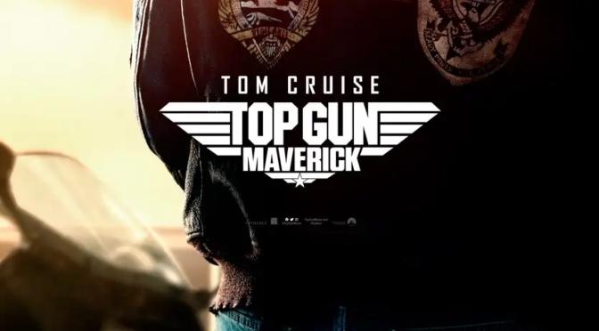 Top Gun Maverick_destacado