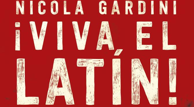Viva el latin_destacado