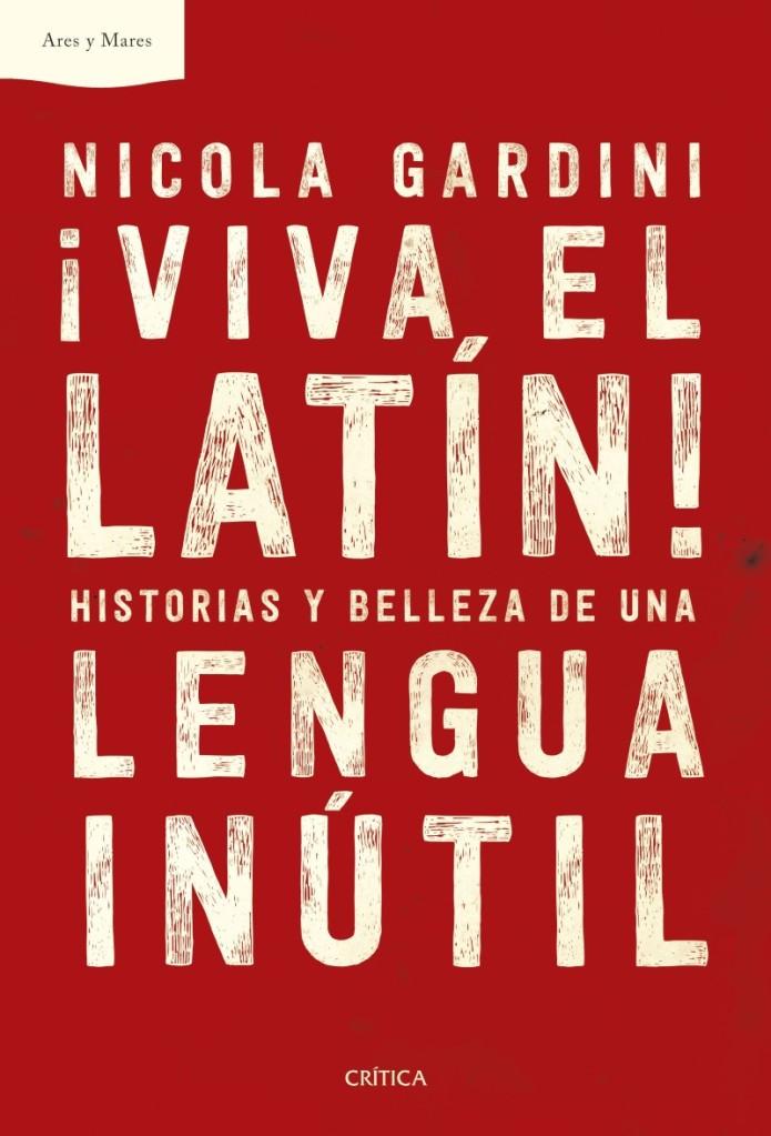 viva-el-latin_portada