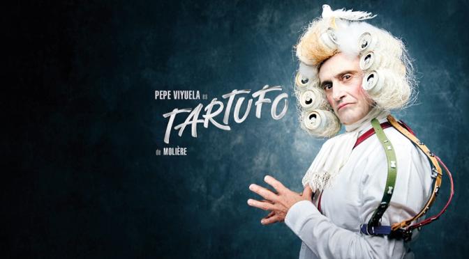 Tartufo_destacado