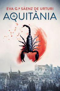 Aquitania_portada