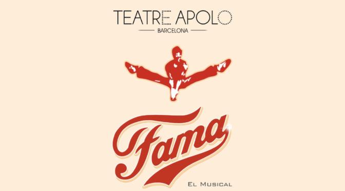 fama_el-musical