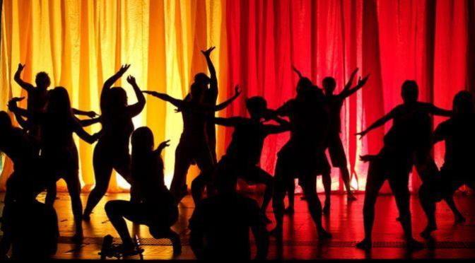 Inicio temporada teatro musical Barcelona_destacdo