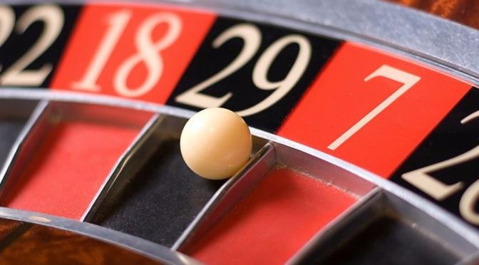 Los casinos en la literatura_destacado