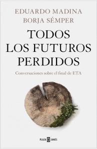 Todos los futuros perdidos_portada